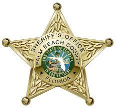 district 14 lake worth palm beach county sheriff u0027s office