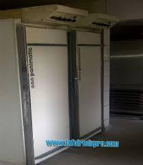chambre de pousse chambres de pousse et fermentation occasion