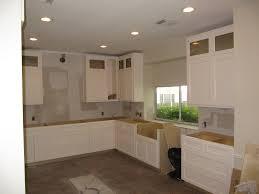 Kitchen Cabinet Websites by Bleaching Kitchen Cabinets Kitchen Cabinet Ideas