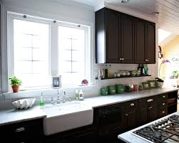 Kitchen Idea Idea Kitchen Kitchen Decor Design Ideas
