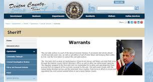 Active Bench Warrant Warrant Search Texas Check Active Outstanding Arrest Warrants In