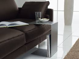 table pour canapé table de salon pour canapé ref 31241 meubles