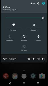 how do i connect my home theater to my tv vizio smartcast information and faq u0027s
