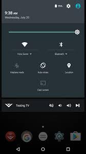reset vizio tv network settings vizio smartcast information and faq s