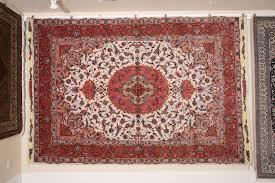 Home Decorators Carpet Exquisite Simple Design Beautiful Space Saving Bedroom Storage