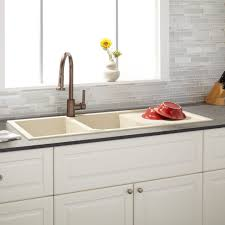Shaw Farmhouse Sink Protector Best Sink Decoration by Large Farm Sink Sink Ideas