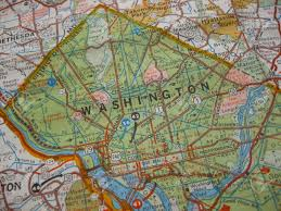 Zip Code Map Washington by Maps Update 16001123 Tourist Map Of Washington Dc Printable