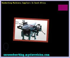 Woodworking Machinery Services Belleville by Air Conditioner Prices Eu5 Spray Booth Filter Machinery