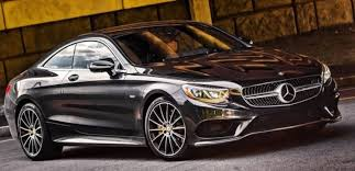 expensive luxury cars five most expensive luxury sedans of 2017