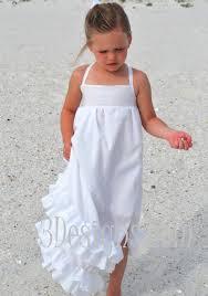 Ashley White by Laura Ashley White Toddler Youth Girls Shoes Designer Toddler
