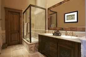 Bathroom Vanity Mirrors by 3 Way Bathroom Vanity Mirrors Bathroom Design Ideas 2017
