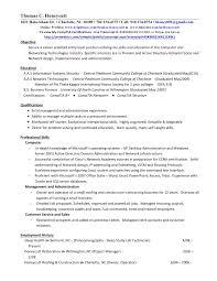 Mortgage Broker Resume Sample by Stock Broker Cover Letter
