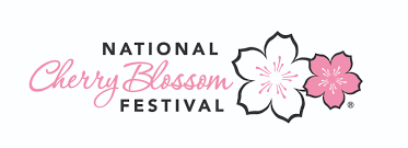 saam u0026 byt u0027s cherry blossom yoga in the courtyard tickets sat