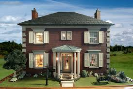 emejing miniature homes design contemporary amazing house