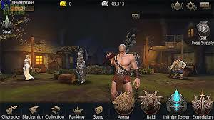 blood apk iron blood in the for android free at apk here