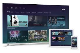 Resume Now Reviews Hulu With Live Tv First Impressions From The Beta Test