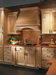 24 best menards cabinets images on pinterest menards kitchen
