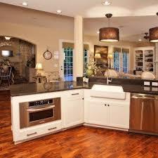 Interior Designer Cincinnati Ohio Sacksteders Interiors - New style interior design