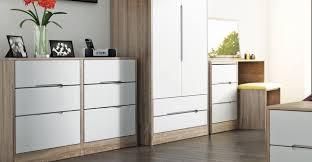 Bedroom Ready Assembled Bedroom Furniture Lovely On Bedroom For AJ - Ready assembled white bedroom furniture