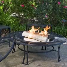 outdoor awesome fire pits for sale gas fire pit grill used fire