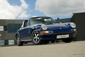 1972 porsche 911 targa for sale porsche 911s 2 4 targa 1972 stelvio