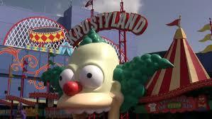 new york city ny november 24 fan of hello balloon