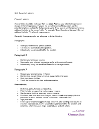 Single Page Resume Template Download One Page Resume Examples Haadyaooverbayresort Com