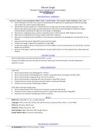 web services resume vikrant singh resume