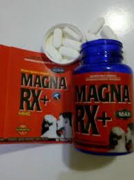 jual magna rx plus asli obat pembesar penis di serang banten obat