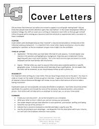 cover letter journalism cover letter journalism cover letters