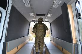 swat vehicles mobile swat vehicles for sale u2013 learn more today matthews