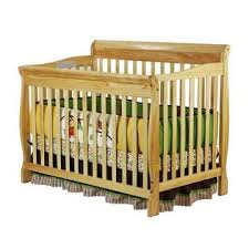 Hton Convertible Crib On Me On Ashton Convertible 4 In Crib Baby