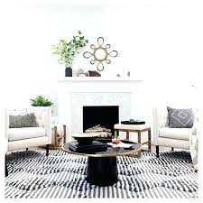 target living room furniture target living room tables astonishing dining table target room