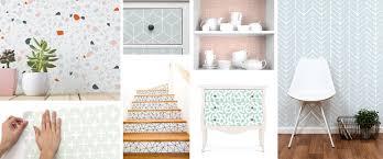 adzif wall decor adzif ca wallpaper easy fast to use