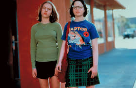 ghost world ghost world archives atlanta intown paper