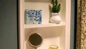 Bathroom Peep Holes How To Replace A Front Door Peep Hole U2022 Charleston Crafted