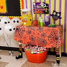 91 best halloween party ideas images on pinterest halloween