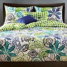 Bunk Bed Cap Tropical Bedding Bali Polyester Bunk Bed Cap Comforter Set