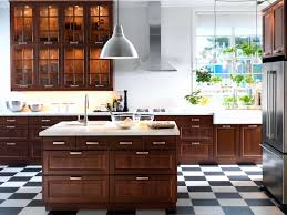 giagni fresco stainless steel 1 handle pull kitchen faucet shop giagni pompa stainless steel handle pulldown kitchen