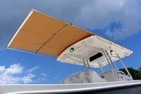 Sailboat Awning Sunshade Boat Type Gallery Sureshade
