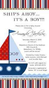 Nautical Baby Nursery 39 Best Baby Shower Mateo Images On Pinterest Nautical Party