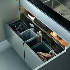 tiroir interieur placard cuisine interieur tiroir cuisine interieur tiroir cuisine intacrieur tiroir
