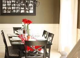 Dining Room At The Modern The Modern Dining Room Sets How To Decorate A Modern Dining Room