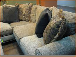 Down Sectional Sofa Fancy Down Filled Sectional Sofa 22 For Your Small Loveseat