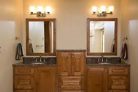 real home feature traditional master bathroom remodel in eden