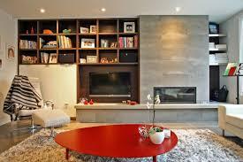 Custom Living Room Cabinets Toronto Other Rooms Custom Kitchens Toronto