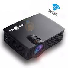 projector for android mini led projector android wifi hd bonn jones