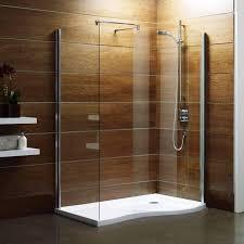 Shower Designs Without Doors Walk In Shower Designs Without Doors Walk In Shower Designs For