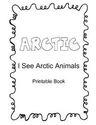 48 best arctic animals images on pinterest winter gardens and