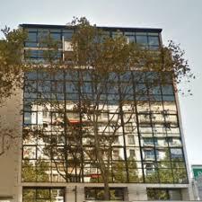 location bureaux boulogne billancourt location bureau boulogne billancourt 92100 bureaux à louer